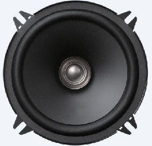 5 Inch Car Speakers