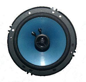 6 Inch Car Speakers
