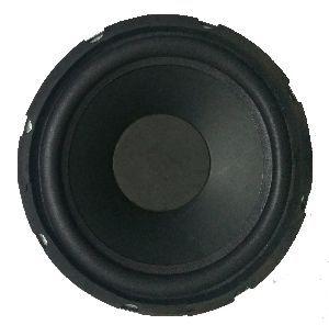 8 Inch Multimedia Speakers