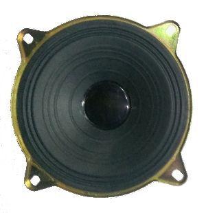 Ceiling Speaker (5 Inch 4E, 15W)