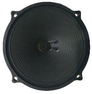Ceiling Speaker (6 Inch 4E, 20W)