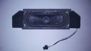 LED TV Speaker (34x94mm LED Speaker, 8E, 10W box)