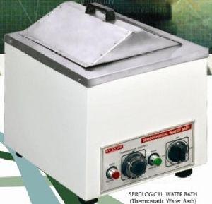 14 Liter Serological Water Bath