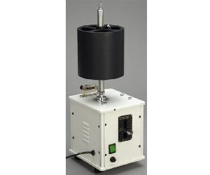 Digital Kymograph Machine
