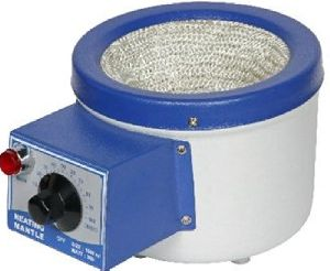 Heating Mantle