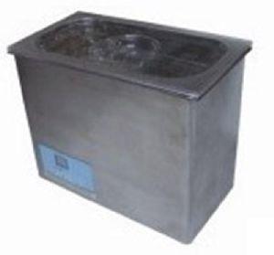 Ultrasonic Water Bath