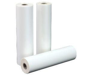 Lamination Paper Roll