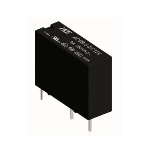 Magnetic Latching Relay