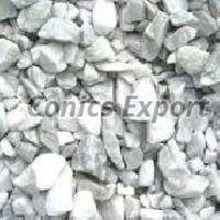 White Chips Marble