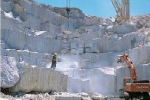 Colemanite Mineral