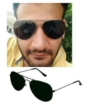 SR-005 SKU-SPY Rays Collection Sunglasses
