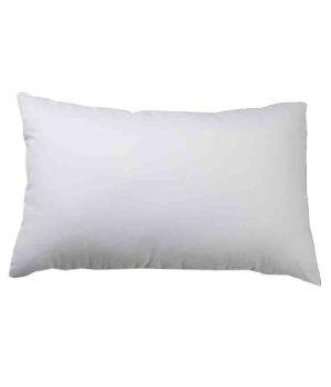 Handmade Semal Pillow