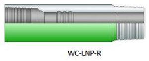 WC-LNP-R Landing Nipples