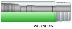 WC-LNP-XN Landing Nipples