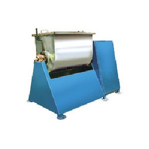 Powder and Mass Mixer machine