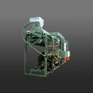 Spirulina Processing Equipments