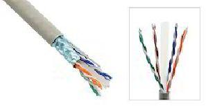 STP Cables