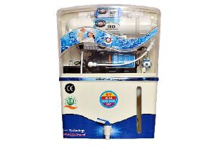 Aqua Life Guard Expert Water Purifier