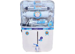 Aqua Life Guard Prime RO+UV Water Purifier