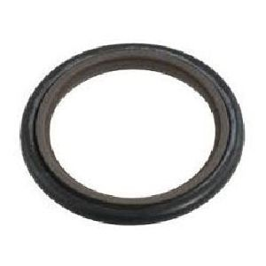 Hydraulic & Pneumatic Rubber Seals