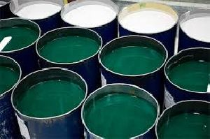 PVC Coating Liquid