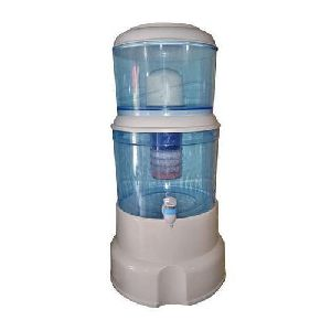 20 Litre Water Purifier