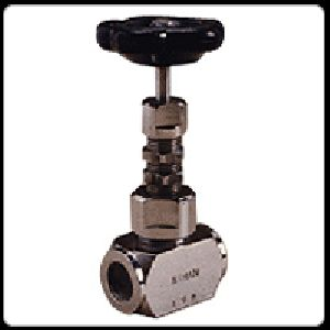 industrial needle valves