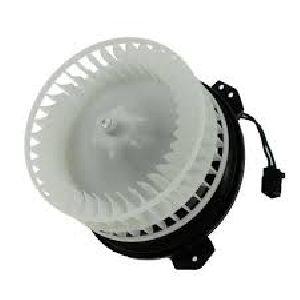 Car AC Blower Motor