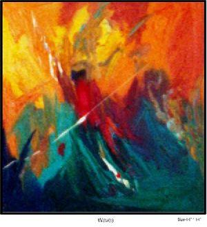 Yakruti Patel Painting 01