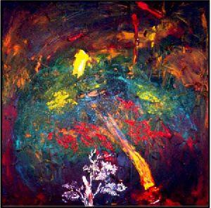 Yakruti Patel Painting 02