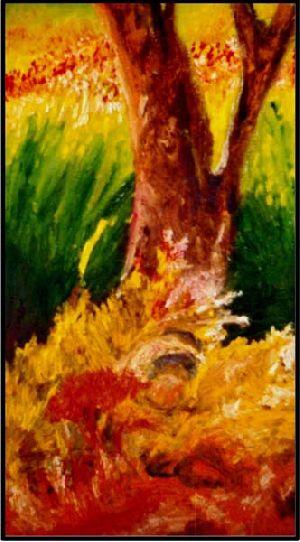 Yakruti Patel Painting 03