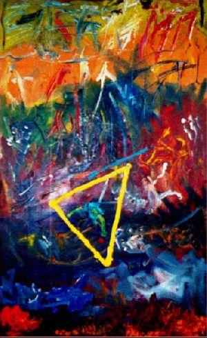 Yakruti Patel Painting 04