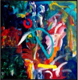 Yakruti Patel Painting 05