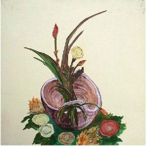 Yakruti Patel Painting 06