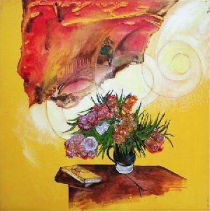 Yakruti Patel Painting 07
