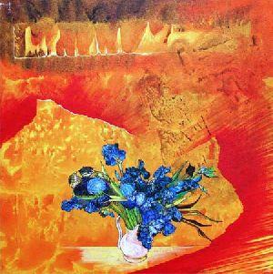 Yakruti Patel Painting 08
