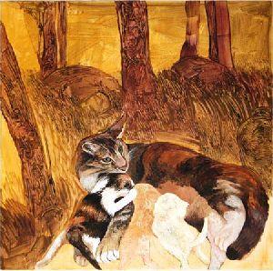 Yakruti Patel Painting 09