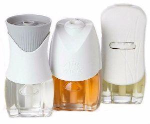 Room Fragrances