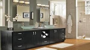 Bathroom Vanity Service