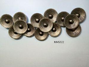 MH5322 Metal Wall Hanging