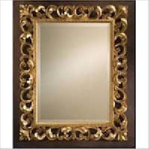 Wall Mirror 01