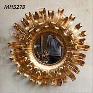 Wall Mirrors 06
