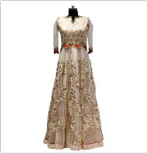 JL 176 Ladies Occasion Wear
