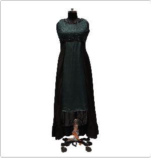 Ladies Gown 03