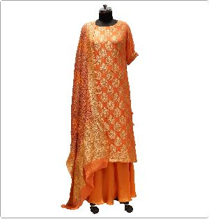 SPO 149 Ladies Occasion Wear
