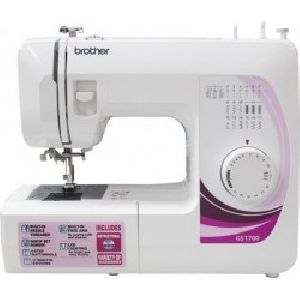 Brother GS 1700 Zigzag Sewing Machine