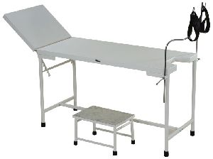 Gyanec Examination Table Couch