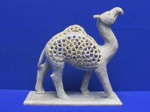 Animal Figurines 05