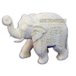 bone handicraft 02