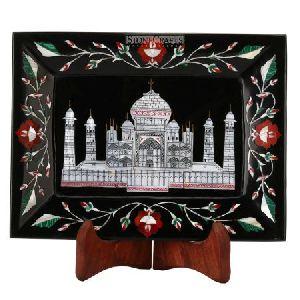 Decorative Plates 03